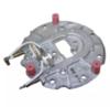 Тэн для утюга с бойлеров (парогенератора) Rowenta (Ровента) - CS-00098531