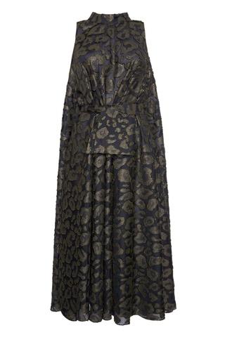 Платье ЗАЩИТА