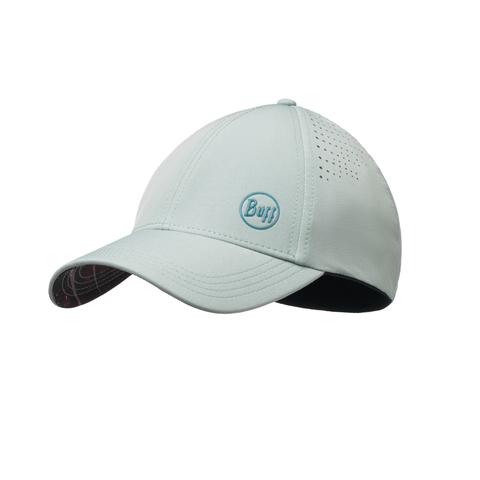 Спортивная кепка Buff Collage Aqua