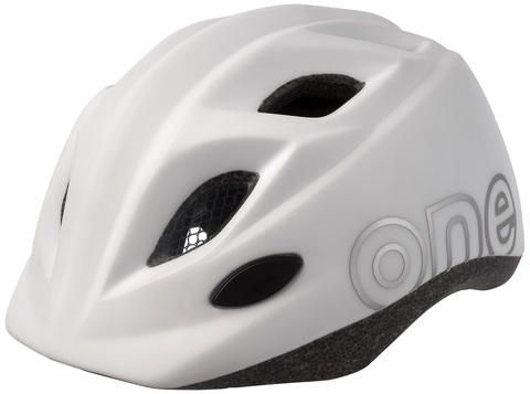 велошлем Bobike One Plus