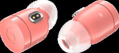 Беспроводные наушники Crazy Nano 1S Pink