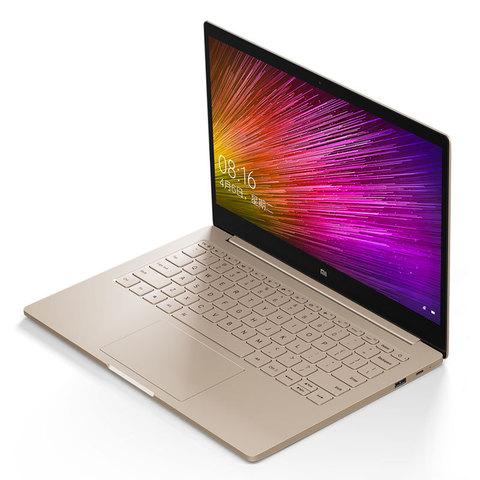 "Ноутбук Xiaomi Mi Notebook Air 12.5"" 2019 (Intel Core M3-8100Y 1100 MHz/12.5""/1920x1080/4GB/128GB SSD/DVD нет/Intel UHD Graphics 615/Wi-Fi/Bluetooth/Windows 10 Home)"
