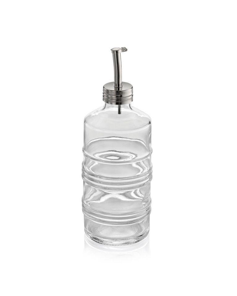 Бутыли Бутыль для масла IVV Industrial прозрачная butyl-dlya-masla-ivv-industrial-prozrachnaya-italiya.jpg