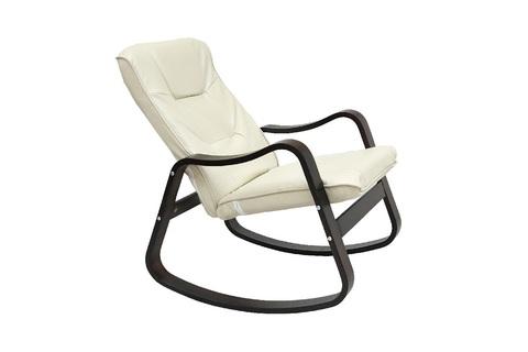 Кресло-качалка TXRC-09