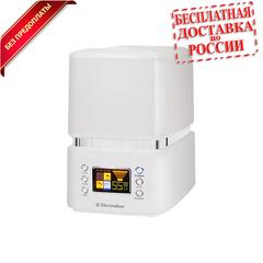Electrolux EHU - 3510 D