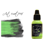 P-ART170 Краска Pacific88 ART Color Салатовая (Light Green) укрывистый, 18мл