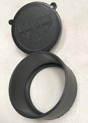 Крышка для прицела 02А obj - 30,0 mm