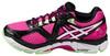 Женская беговая обувь Asics GT-3000 3 (T561N 3501) розовые фото