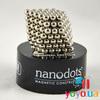 Nanodots - 216 Original Edition