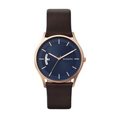 Мужские часы Skagen SKW6395
