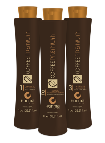 НАБОР НАБОР COFFEE PREMIUM ALL LISS