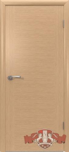 8ДГ1, Дверь межкомнатная,Владимирская Фабрика Дверей
