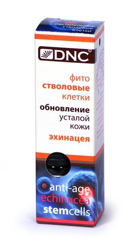 DNC Стволовые клетки