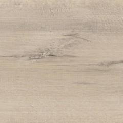 Kronostar коллекция Grunhoff D4850 Дуб Нео