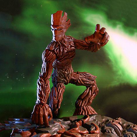 """Грут (""""Groot"""") - """"Стражи галактики 2"""" - Disney Exсlusive"""
