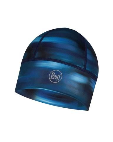 Лыжная шапочка Buff Hat XDCS Shading Blue