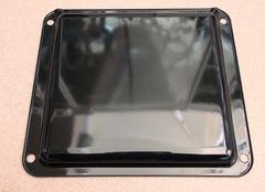 Противень духовки ЗВИ (для плит ш. 50 см)