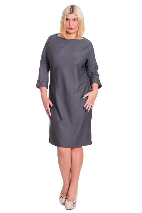 Платья Платье Алла 1329.jpg
