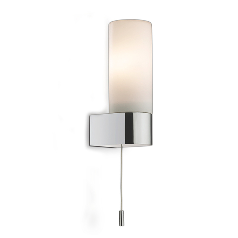 Бра ODEON LIGHT WANT 2137/1W