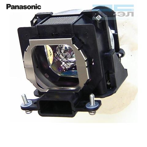 Лампа в корпусе для проектора Lamp Panasonic PT-LB10, PT-LB20, PT-U1S87, PT-U1X67, PT-U1X87 (ET-LAB10) собрана в ламповый модуль
