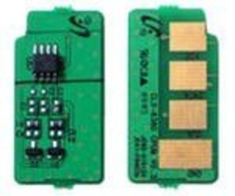 Чип для Xerox Phaser 3320 для картриджа Xerox 106R02306. Ресурс 11000 страниц