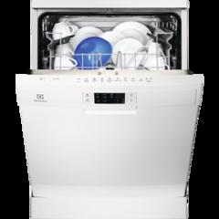 Посуд. маш. ELECTROLUX ESF9551LOW