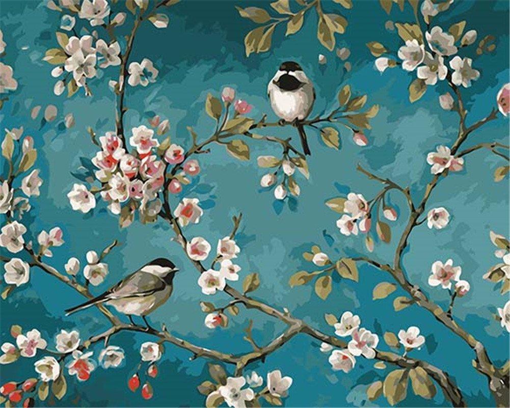 День открытка, птички картинки красивые обои на телефон художников