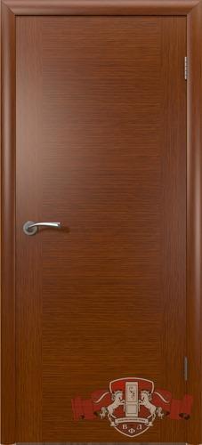8ДГ2, Дверь межкомнатная,Владимирская Фабрика Дверей