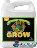 Advanced Nutrients pH Perfect Grow (5л)