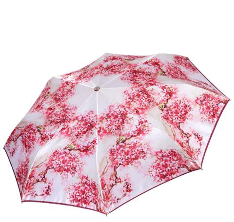 Зонт FABRETTI L-17102-1