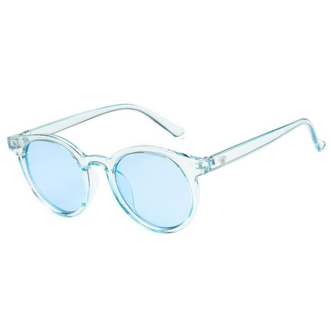 Солнцезащитные очки 5142002s Голубой