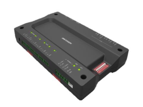 Контроллер лифта Hikvision DS-K2210