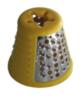 Терка для мультирезки Moulinex (Мулинекс) для сыра - SS-193078