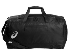 Спортивная сумка Asics Tr Core Holdall 132076 0904 черная
