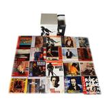 Комплект / Bruce Springsteen (23 Mini LP CD + Box)