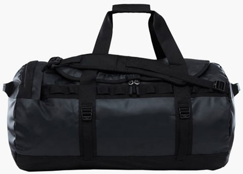 сумка The North Face Base Camp Duffel M