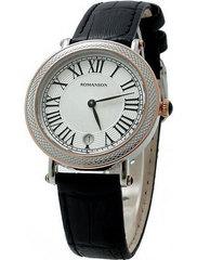 Наручные часы Romanson RL1253LJWH