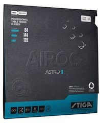 STIGA Airoc Astro S