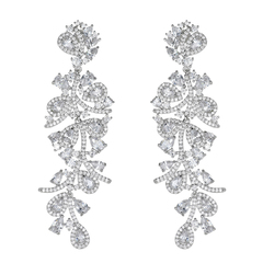 Серьги Love Wedding Couture (GLE6733)