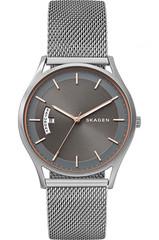 Мужские часы Skagen SKW6396