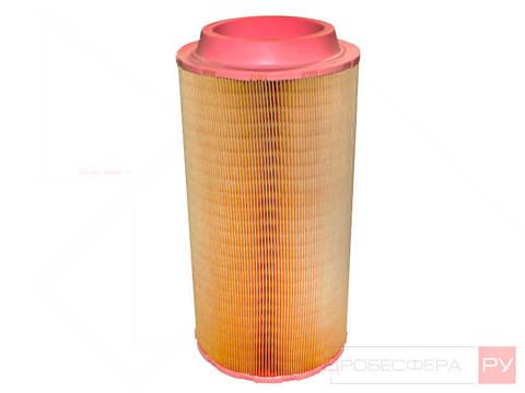 Фильтр воздушный для компрессора Kaeser M43 (доп)