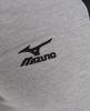 Футболка Поло Mizuno Polo 401 мужское Распродажа