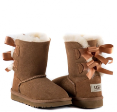 /collection/detskie-ugg/product/kids-bailey-bow-chestnut
