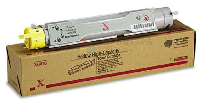 Xerox 106R00674