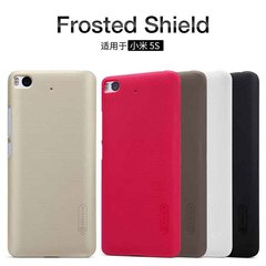 Бампер NILLKIN Super Frosted Shield Xiaomi MI5S