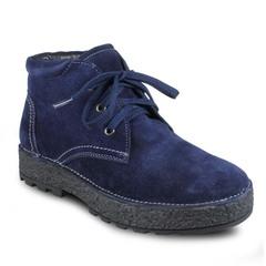 Ботинки #9 Quattro Fiori