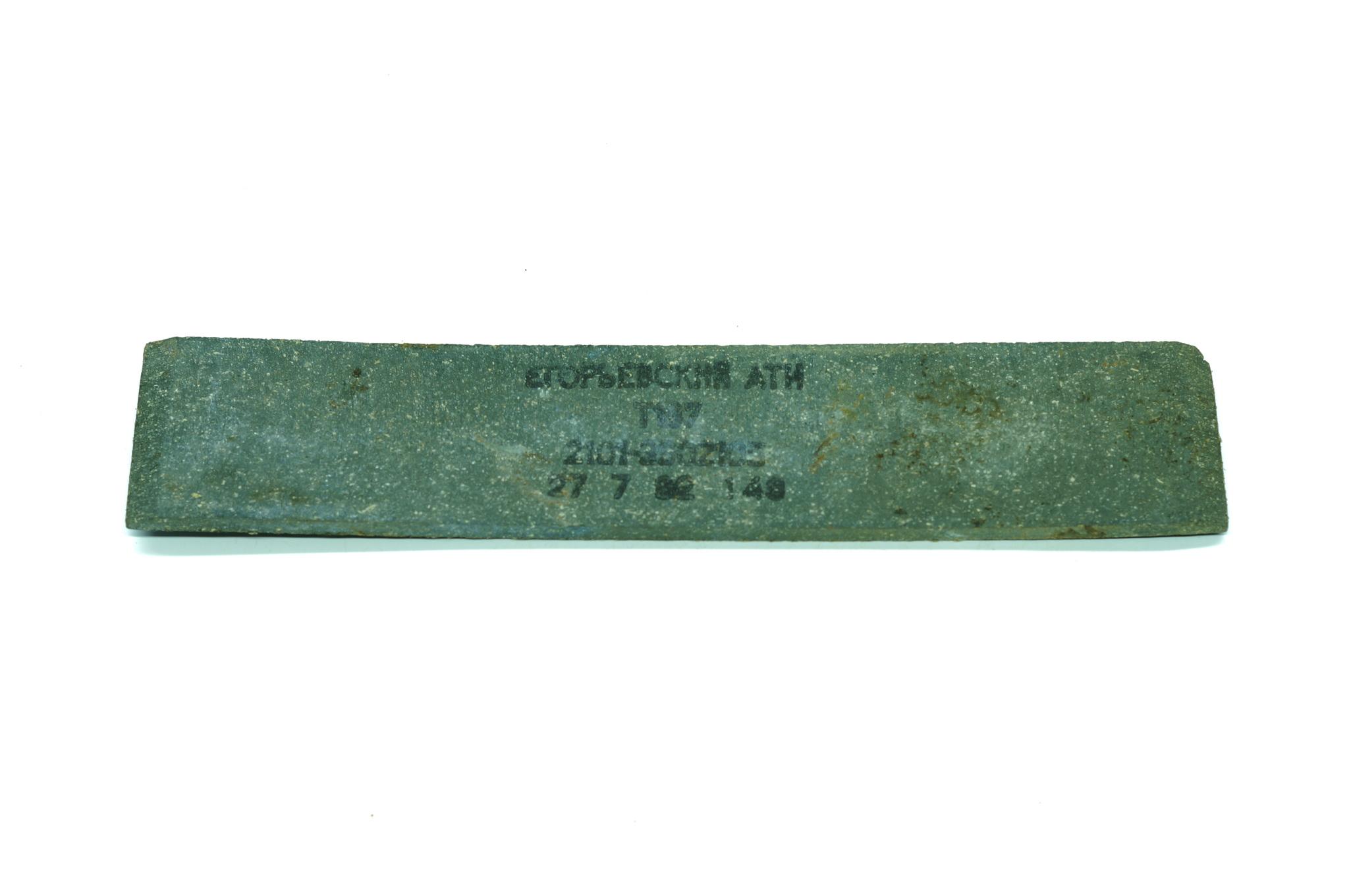 Накладка тормозных колодок ВАЗ 2101