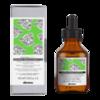 Davines Renewing Serum Superactive - Обновляющяя суперактивная сыворотка