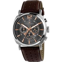 Мужские часы Jacques Lemans 1-1645H