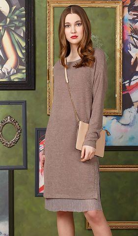 Платье З305-662